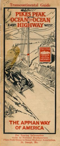1922 PPOO guide